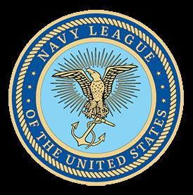 Navy League Key West Council